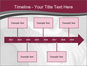 0000071360 PowerPoint Template - Slide 28