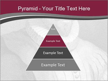 0000071360 PowerPoint Template - Slide 30