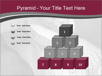 0000071360 PowerPoint Template - Slide 31