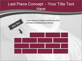 0000071360 PowerPoint Template - Slide 46