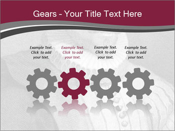 0000071360 PowerPoint Template - Slide 48