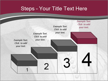 0000071360 PowerPoint Template - Slide 64