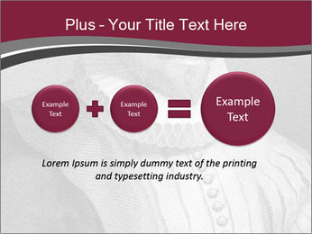 0000071360 PowerPoint Template - Slide 75