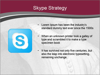 0000071360 PowerPoint Template - Slide 8