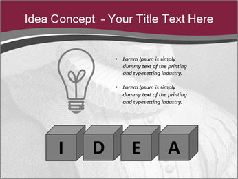 0000071360 PowerPoint Template - Slide 80