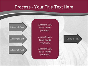 0000071360 PowerPoint Template - Slide 85