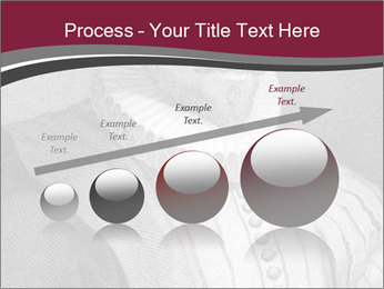 0000071360 PowerPoint Template - Slide 87