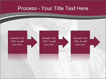 0000071360 PowerPoint Template - Slide 88