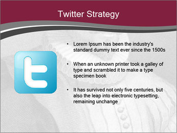 0000071360 PowerPoint Template - Slide 9