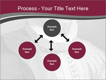 0000071360 PowerPoint Template - Slide 91