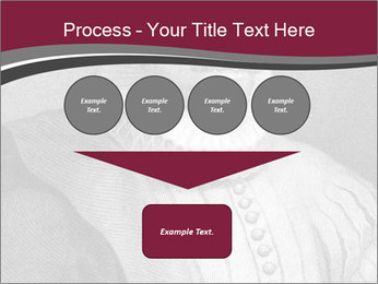 0000071360 PowerPoint Template - Slide 93