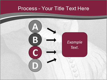 0000071360 PowerPoint Template - Slide 94