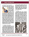 0000071360 Word Template - Page 3