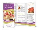 0000071361 Brochure Templates