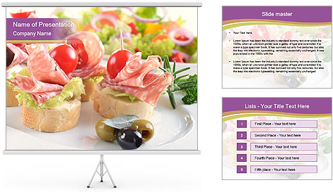 0000071361 PowerPoint Template