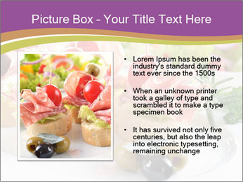0000071361 PowerPoint Template - Slide 13
