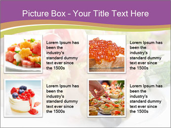 0000071361 PowerPoint Template - Slide 14