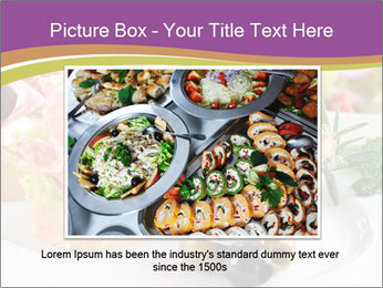 0000071361 PowerPoint Template - Slide 15