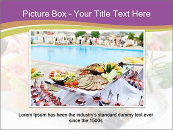 0000071361 PowerPoint Templates - Slide 16