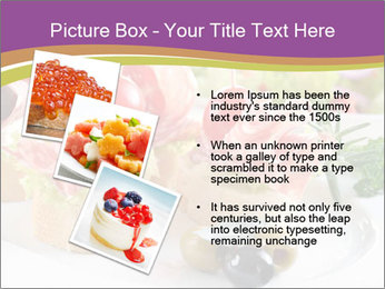 0000071361 PowerPoint Template - Slide 17