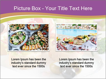 0000071361 PowerPoint Template - Slide 18