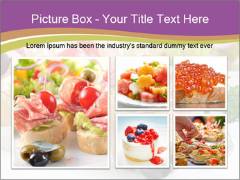0000071361 PowerPoint Template - Slide 19