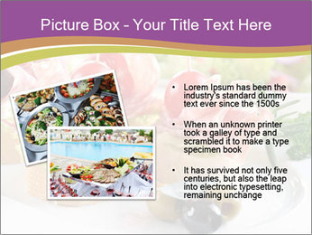 0000071361 PowerPoint Template - Slide 20