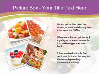 0000071361 PowerPoint Template - Slide 23