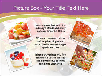 0000071361 PowerPoint Template - Slide 24