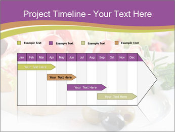 0000071361 PowerPoint Templates - Slide 25