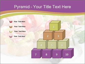 0000071361 PowerPoint Templates - Slide 31