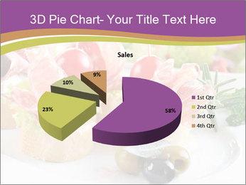 0000071361 PowerPoint Templates - Slide 35