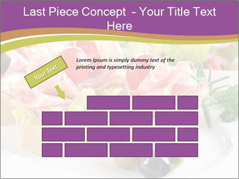 0000071361 PowerPoint Template - Slide 46