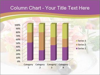 0000071361 PowerPoint Templates - Slide 50