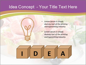 0000071361 PowerPoint Template - Slide 80