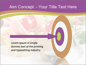 0000071361 PowerPoint Template - Slide 83