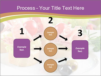 0000071361 PowerPoint Template - Slide 92