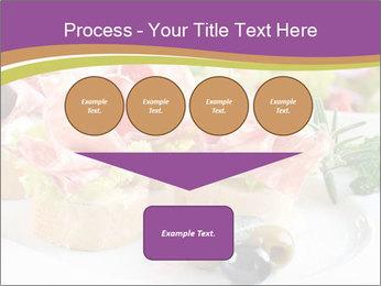 0000071361 PowerPoint Templates - Slide 93