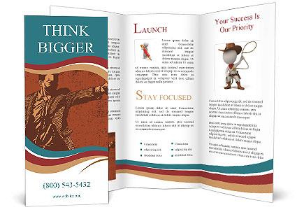 0000071362 Brochure Templates