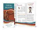 0000071362 Brochure Template