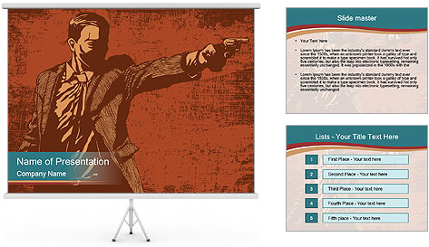 0000071362 PowerPoint Template