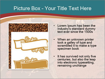 0000071362 PowerPoint Template - Slide 13
