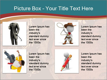 0000071362 PowerPoint Templates - Slide 14