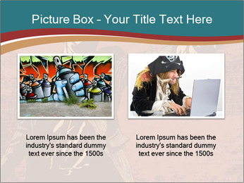 0000071362 PowerPoint Template - Slide 18