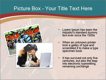 0000071362 PowerPoint Template - Slide 20