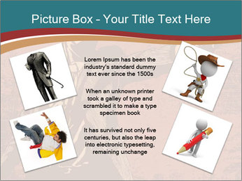 0000071362 PowerPoint Template - Slide 24