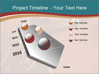 0000071362 PowerPoint Template - Slide 26