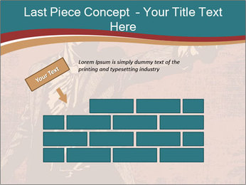 0000071362 PowerPoint Template - Slide 46