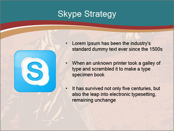 0000071362 PowerPoint Template - Slide 8