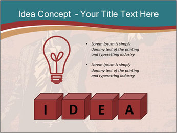 0000071362 PowerPoint Template - Slide 80